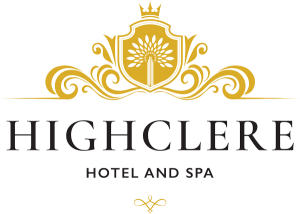 Highclear Hotel and Spa